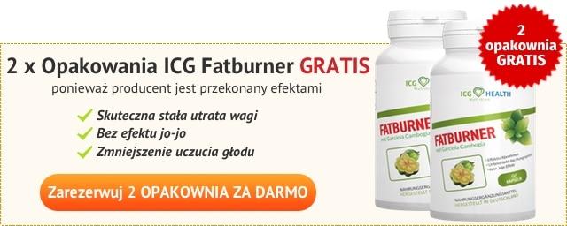 banner-fatburner-pl