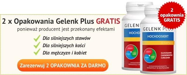 banner-gelenkplus-pl