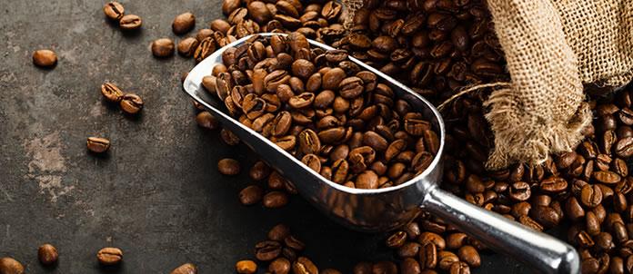 bulletproof-coffe-sport-schudnąć-keton-ketoza