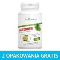 fatburner-pl