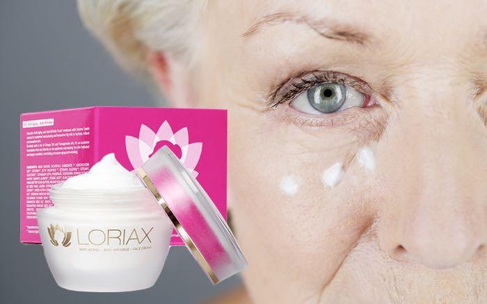 Loriax Creme Erfahrungen Und Testergebnisse 2019 Zeigen
