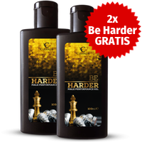 produkt-beharder-pl