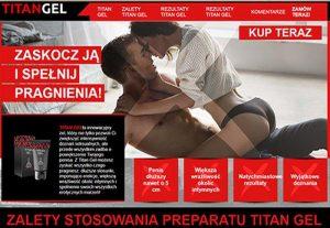 titangel_700x483px