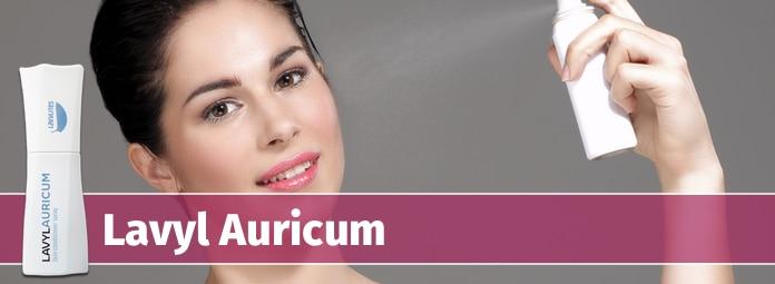 lavyl auricum spray wirkung inhalt bewertung test erfahrung