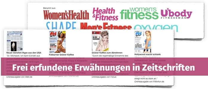 zyra vital test bewertungen zeitschriften fit for fun womens health
