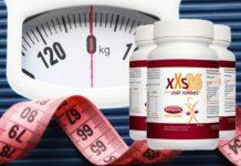 xxs36 kapseln abnehmen wirkung test