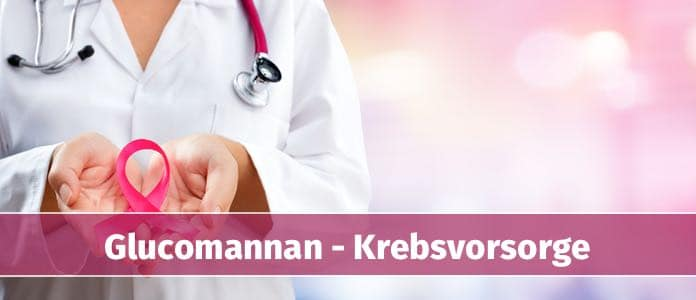 glucomannan krebsvorsorge