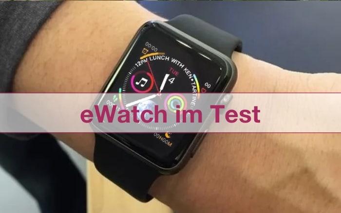 Watch Deutsch