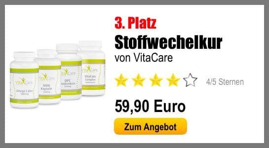 stoffwechselkur-tabletten-test-vitacare