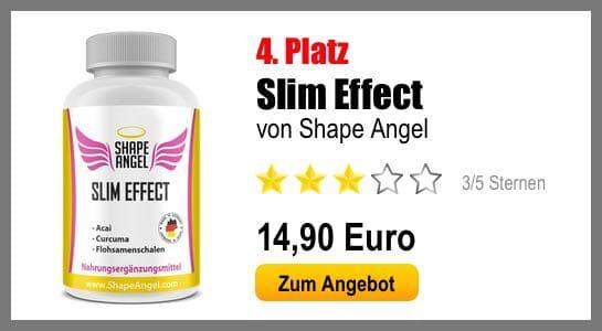 stoffwechseltabletten-test-slim-effect