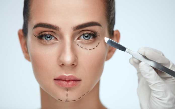 Tipps zur Erholung von Schönheits Operationen