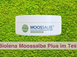 biolena moossalbe plus anti aging produkt aloe vera anti falten creme